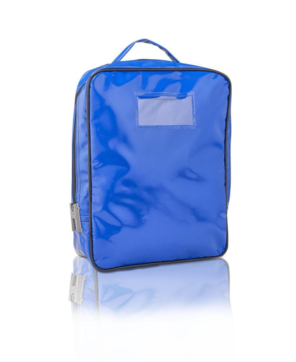 Imagen de valija de seguridad Safepak