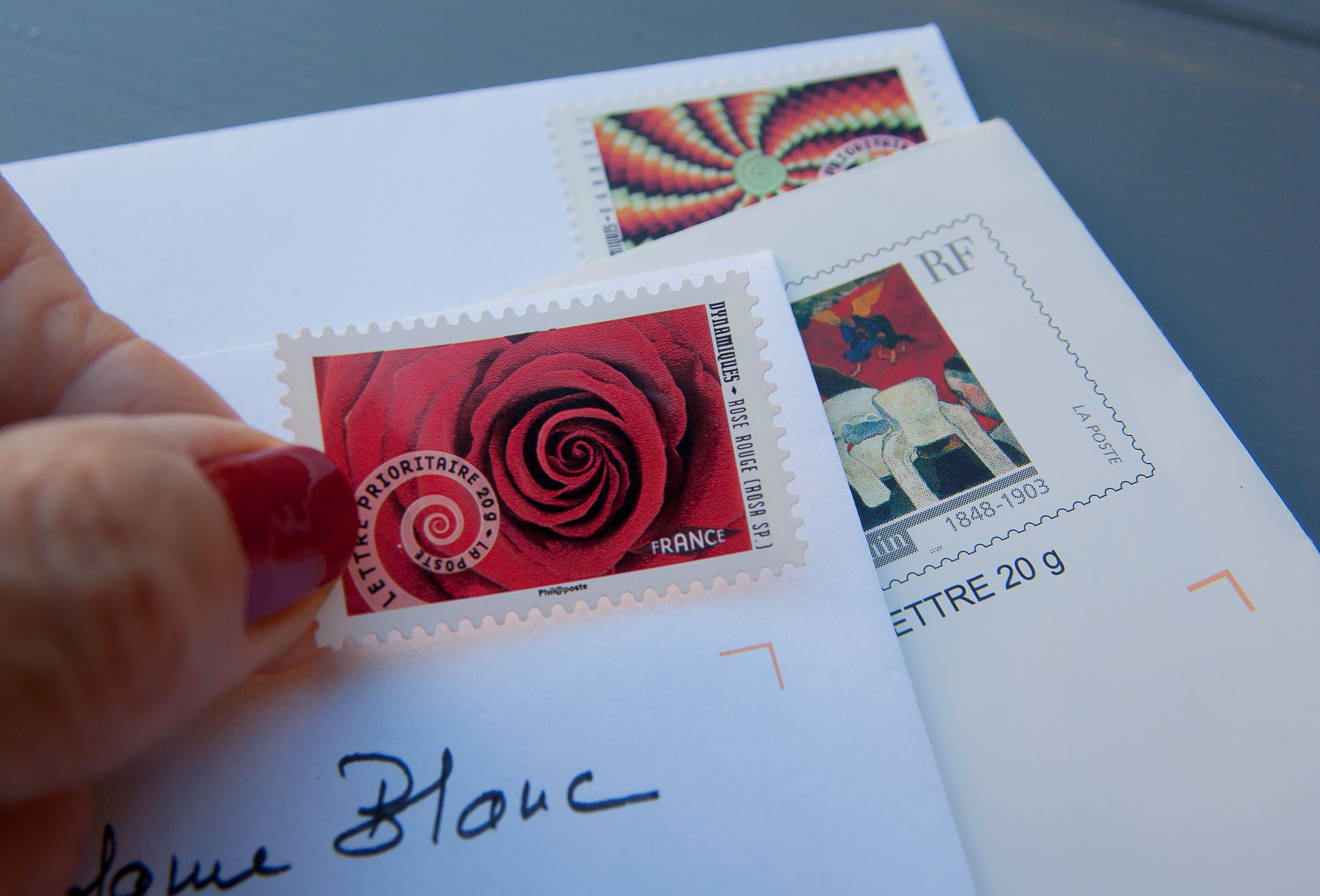 stamps-1712530