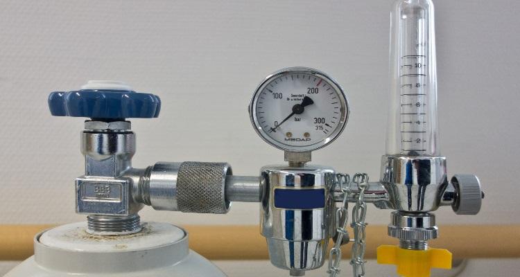 Existen diferentes tipos de precintos de seguridad para válvulas