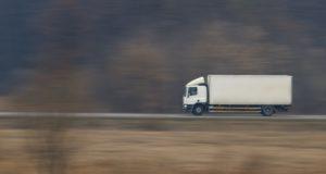 Todos los transportistas están obligados a la revisión de tacógrafos.