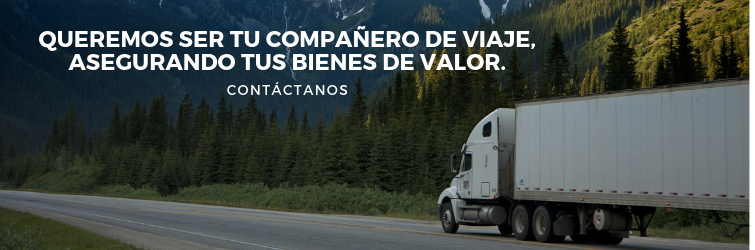 Contacta con Precintia (precintos para camiones)