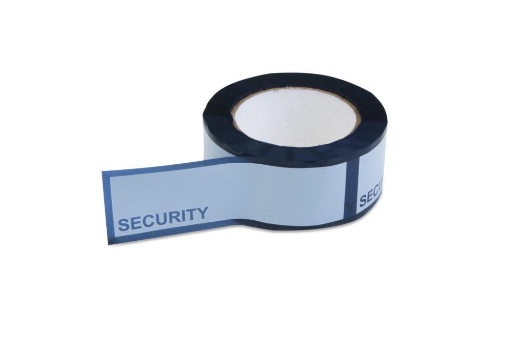 Etiqueta KTL de máxima seguridad para joyería.