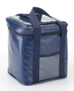 Isothermal bag