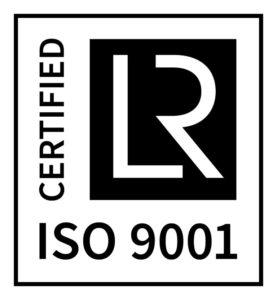 ISO-9001-768x833