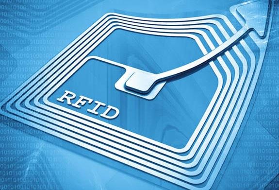 Tecnología RFID imprescindible para la seguridad alimentaria 4.0