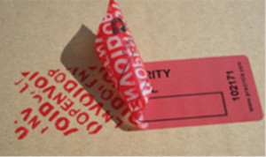 etiqueta-seguridad-ecommerce-300x178