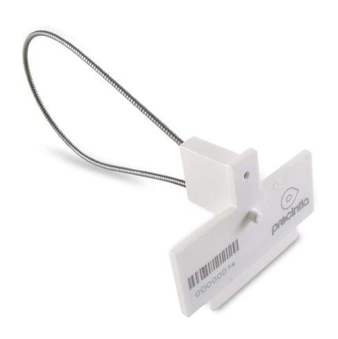 Precinto de seguridad cable ajustable HARBOR-LOK RFID