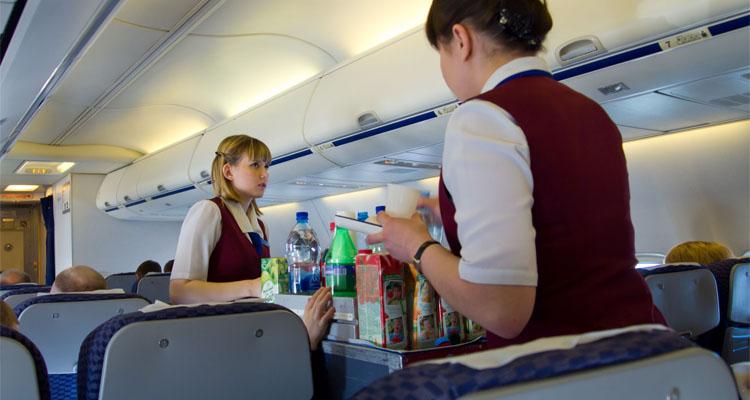 precintos-catering-aereo-seguridad-alimentaria