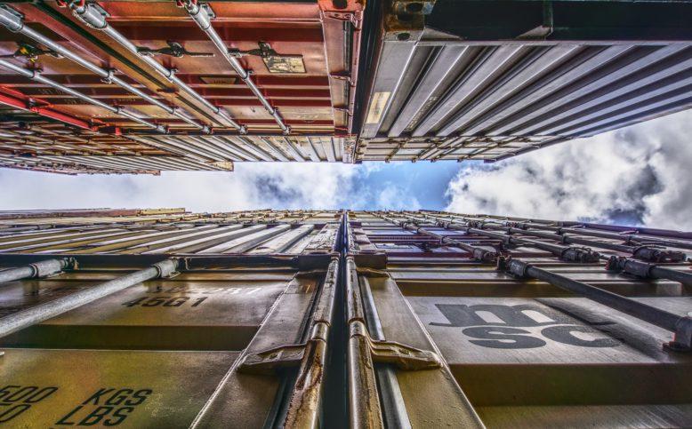 puertas-container