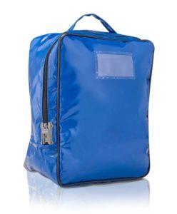 valija-seguridad-248x300