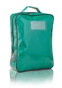 valija-seguridad-verde-211x300