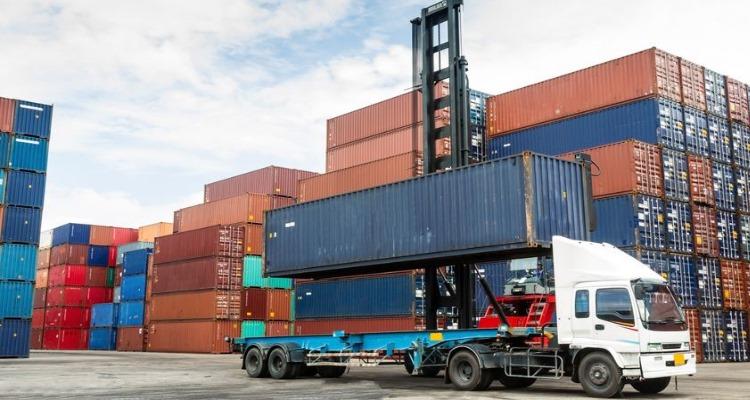 seguridad-container
