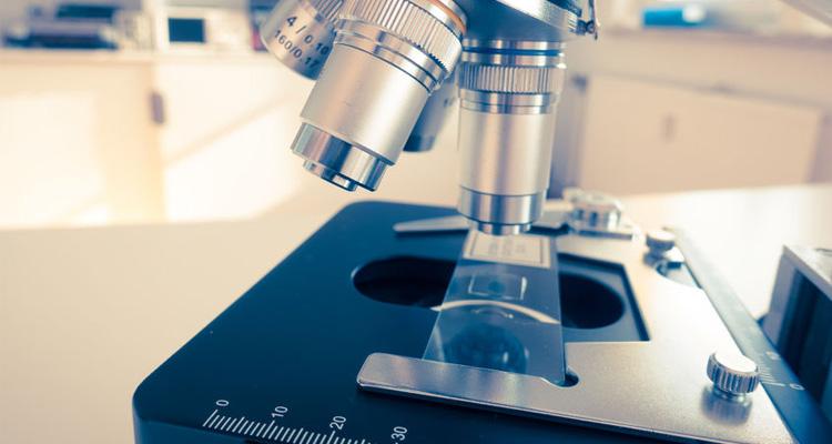 Las pruebas de laboratorio exigen procedimientos seguros para la toma de muestras