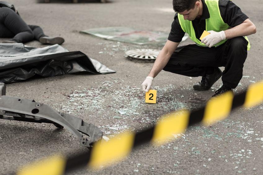 Los precintos de seguridad desempeñan un papel clave en la cadena de custodia