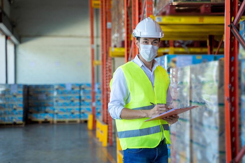 La gestión de devoluciones debe ser segura para el cliente y la tienda online