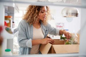 La experiencia con la compra de productos gourmet online puede poner en valor la marca